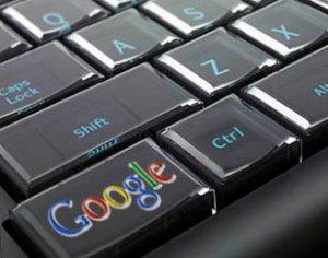 tecla google