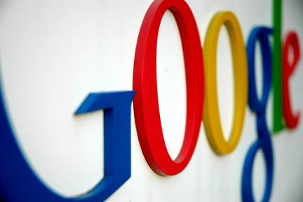 tecnologiablog_google